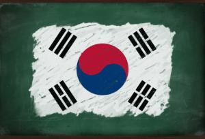 South Korea Market Visit