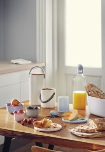 Stelton Products