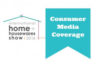 Consumer Media Coverage Shines in Chicago!