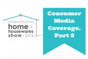 Consumer Media Coverage Shines in Chicago! – Part 2