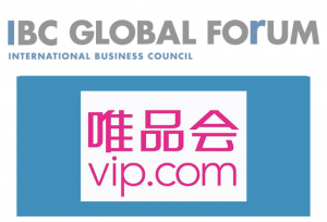 Retail Overview:  VIP.com China