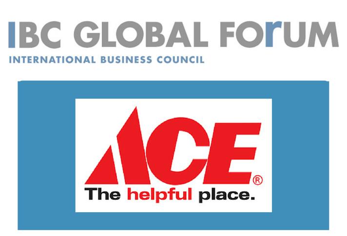 Ace Hardware Key Copy >> Retail Overview: Ace Indonesia - International Housewares Association