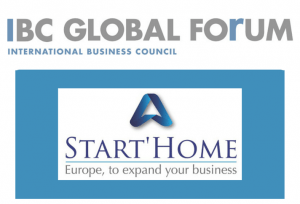 IBC Global Forum: Part 4 – Pragmatically Approaching Western Europe
