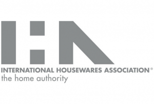 IHA Announces Management Team Changes