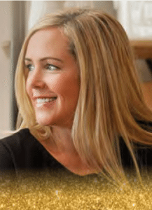 Housewares Charity Celebrates 20th Anniversary