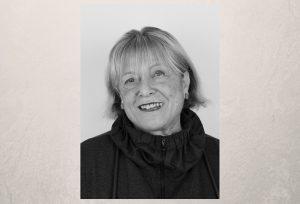 IHA's Judy Colitz Passes Away