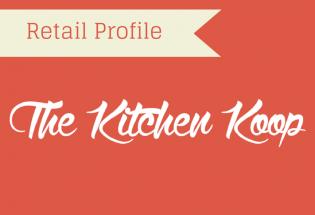 Retail Profile: The Kitchen Koop