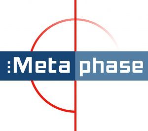 Informing Innovation: An Interview with Bryce Rutter, Metaphase Design Group