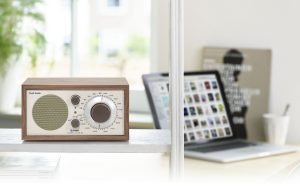 Incorporating Technology Into Your Independent Homewares Retail Mix