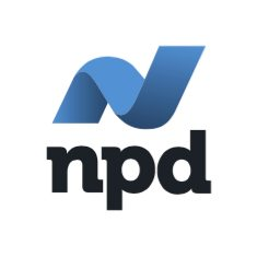 Informing Innovation: An Interview with Perry James, The NPD Group