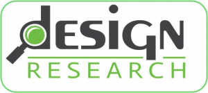 Informing Innovation: An Interview with Richard Babick and Janine Michalek, Design Research