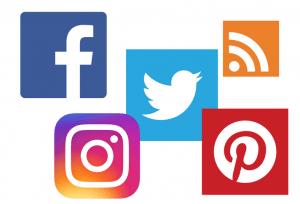 Trends: Going Social