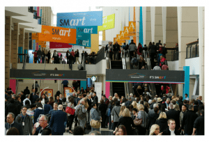 Retailers Applaud 2016 Housewares Show Product Innovation, Exhibitors