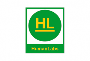 Informing Innovation: Meet Tom Boettcher, HumanLabs