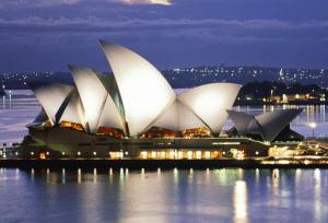 IHA Members Meet with Key Australian & New Zealand Buyers