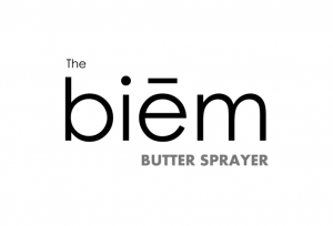Design Debut: Meet Doug Foreman and the biēm Butter Sprayer
