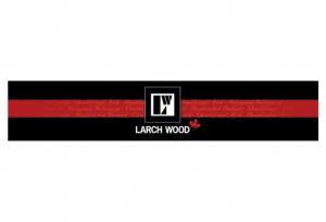 Discovering Design: Meet Larch Wood Enterprises Inc.