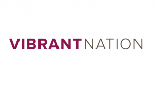Informing Innovation: An Interview with Stephen Reily, Vibrant Nation