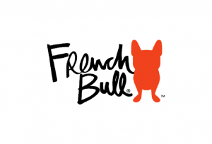 Discovering Design 2016: Meet French Bull