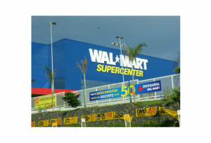 Lost in translation – Wal-Mart stumbles hard in Brazil