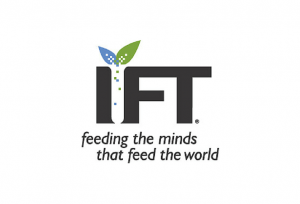 Informing Innovation: Meet Jerry Bowman, Institute of Food Technologists