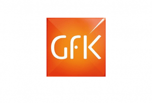 Informing Innovation: An Interview with Udo Jansen, GfK Retail and Technology|GmbH