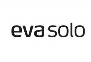 Discovering Design: Eva Solo