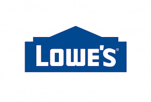 Lowe's, Home Improvement Retailer, to Buy Rona of Canada for $2.28 Billion