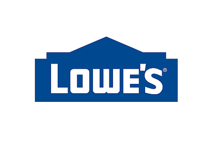 Lowe S Home Improvement Retailer To Buy Rona Of Canada For Billion International