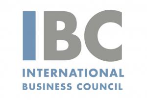 2016 Global Forum – Recap & What's Next for IHA Members Looking to Grow Global Sales