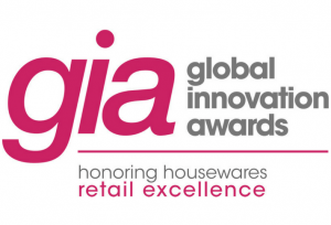 gia Winners from 23 Countries Celebrated in Chicago
