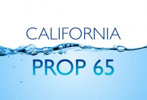 IHA Announces Prop 65 Protection Insurance for Members