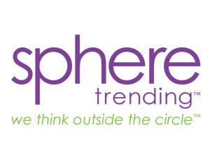 Informing Innovation: An Interview with Susan Yashinsky, Sphere Trending
