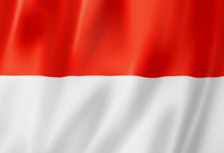 Indonesia Market Visit