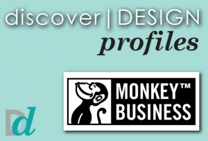 Discovering Design: Meet Monkey Business