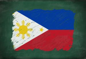 Philippines Market Visit