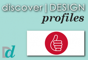 Discovering Design: Meet Thumbs Up