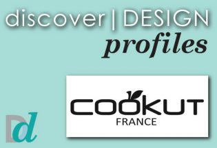 Discovering Design: Meet Cookut