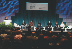 What Millennials Want: Focus Group Speaks Out at 2017 Housewares Show