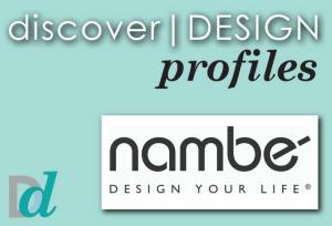 Discovering Design:  Meet Nambé