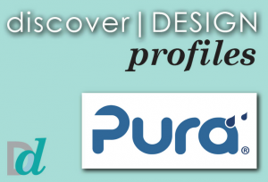 Discovering Design: Meet Pura Stainless