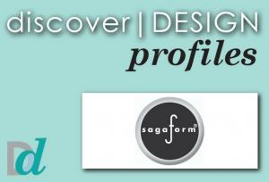 Discovering Design: Meet Sagaform