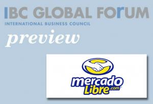 MercadoLibre: Latin America's Largest Online Retailer