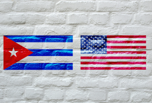 Cuba: Immediate Challenges & Long-Term Opportunities