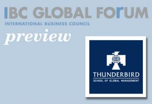 Executive Education: International Negotiation Strategies