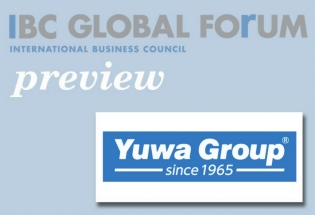 Yuwa Group: Japan Market Overview
