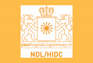 HIDC – Logistics Gateway to Europe