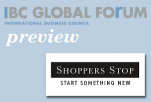 Shoppers Stop: Key Indian Retailer Update