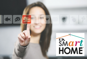 Keep Up with the Smart Home at the Chicago Show