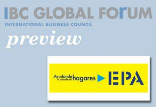 EPA: Key Latin American Retailer Update